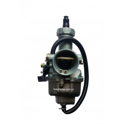 AKT 150 - Carburador