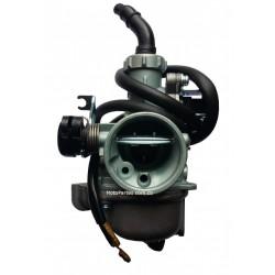 CB110 - Carburador