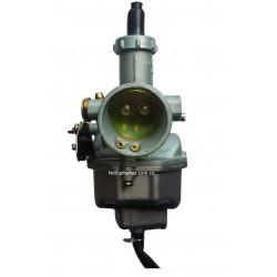 ATK 125 - Carburador