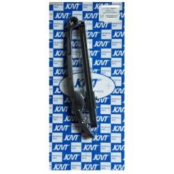 YBR125 / XTZ125 / LIBERO 125 - Kit Guía Tensor de Cadenilla