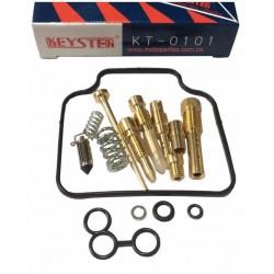 AGILITY 125 - Kit Carburador KEYSTER