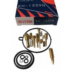 CB110 - Kit Carburador KEYSTER
