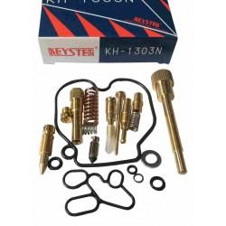 CBF150 - Kit Carburador KEYSTER