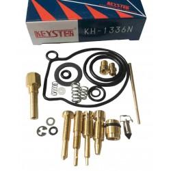 C100 BIZ - Kit Carburador KEYSTER