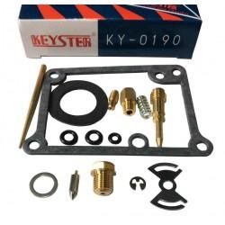 RX115 - Kit Carburador KEYSTER