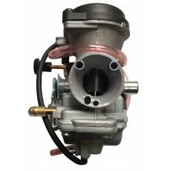 GS125 - Carburador