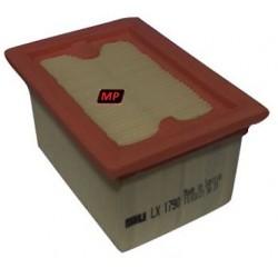 LX1790 - Filtro de Aire - MAHLE