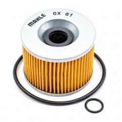 OX61D - Filtro de Aceite - MAHLE