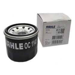 OC1141 - Filtro de Aceite - MAHLE