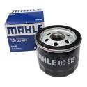 OC619 - Filtro de Aceite - MAHLE