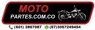 MotoPartes.com.co